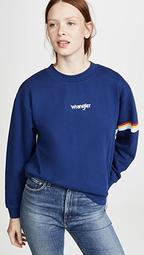 80's Retro Sweatshirt