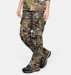 Women's UA Tactical Patrol Pant