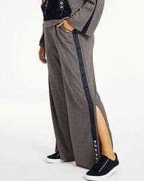 Figleaves Curve Embellished Sweatpants