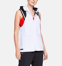 Women's UA Move Vest