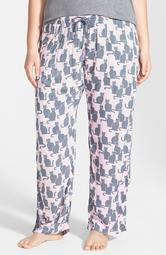 'Challe Chic' Pants