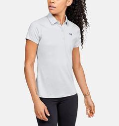 Women's UA Zinger Polo