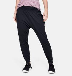 Women's UA All Around Slouchy Pants