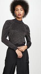 Artima Sweater