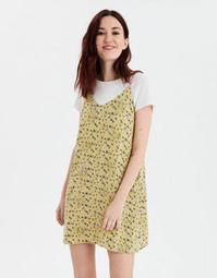 AE Slip Mini Dress