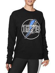 Flashback Favorite Sweatshirt