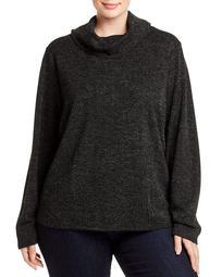 Anvers Turtleneck Sweater