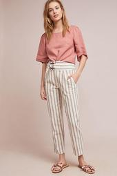 Oasis Striped Pants