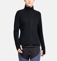 Women's ColdGear® Reactor Insulated Jacket