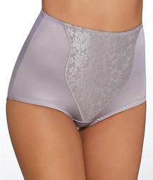 Everyday Smoothing Brief 2-Pack