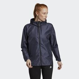 Wanderlust Climastorm Outdoor Jacket