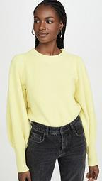 Eliana Sweater