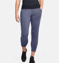 Women's UA Armour Sport Graphic Pants