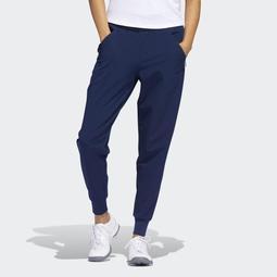 Beyond 18 Jogger Pants