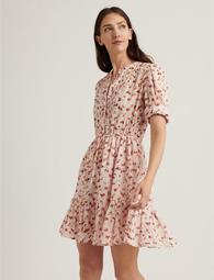 Riley Mini Dress