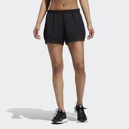 Marathon 20 Light Speed Shorts
