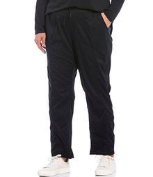 Plus Size Aphrodite 2.0 Pants