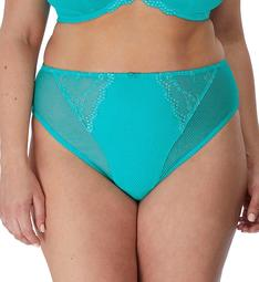 Elomi Charley High Leg Brief Panty EL4386