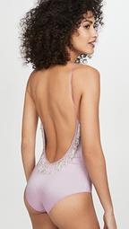 20s Pearls One Piece