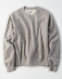 Tailgate Women's Essential Crewneck Sweatshirt
