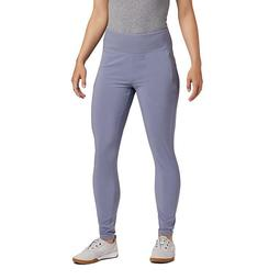 Place to Place™ Highrise Legging