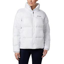 Puffect™ Jacket