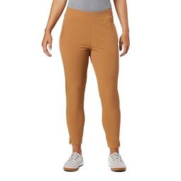 Firwood Crossing™ Pullon Pant