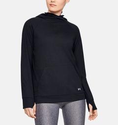 Women's ColdGear Infrared® Hoodie