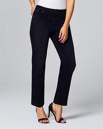 Bridget Straight Leg Jeans