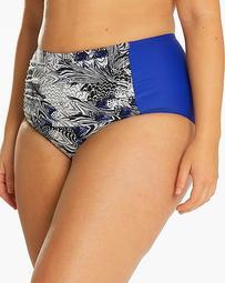 Magisculpt Bodysculpting Bikini Pants