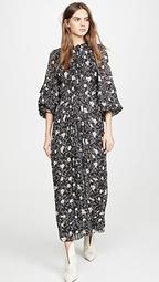 Estine Dress