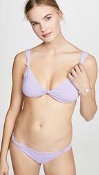 Turner Bikini Top