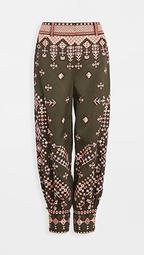 Safa Pants