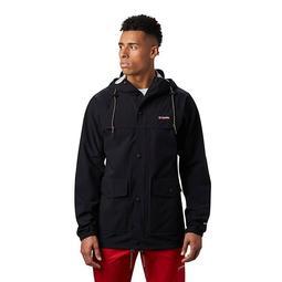 Unisex Disney Ibex™ Jacket