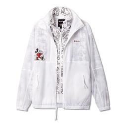 Unisex Disney Intertrainer Interchange™ Jacket