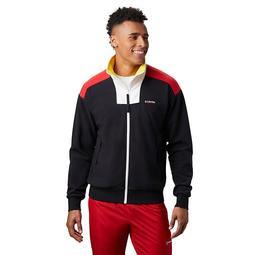 Unisex Disney Intertrainer Fleece™ Jacket