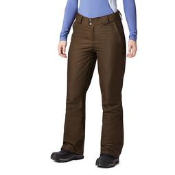 On the Slope™ II Pant