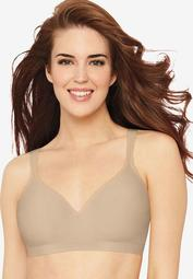 Comfort Revolution Wire Free Bra by Bali®