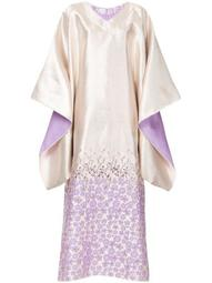 Antonia kaftan dress