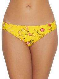 Birdsong Womens Forever Summer Hipster Bikini Bottom Style-S20152-FOSU