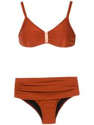 Anne Trilobal bikini set