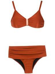Anne Trilobal bikini set