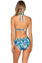 Sunsets Swimwear Socialite Unforgettable Bottom