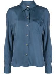 lightweight long sleeved shirt