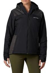 Women's Tipton Peak Jacket