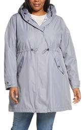 Southcliff Insulated Raincoat