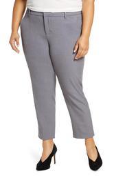 Skylar Trousers