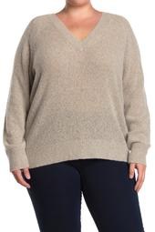 Finley Cashmere Sweater