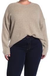 Poppy Cashmere Sweater