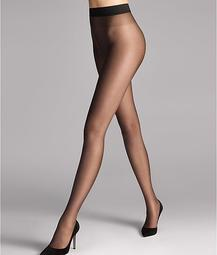 Nude 8 Denier Pantyhose